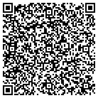 """QR-код с контактной информацией организации ООО""""Укрфарба"""""""