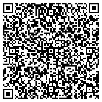 QR-код с контактной информацией организации ШИНОМОНТАЖНЫЙ КЛУБ