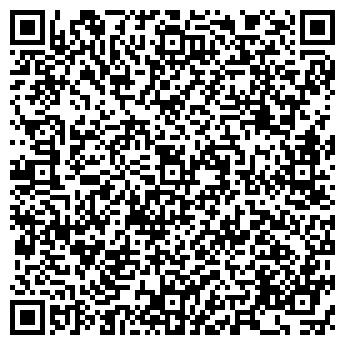 QR-код с контактной информацией организации ООО БЕЛИНФОТЕКС
