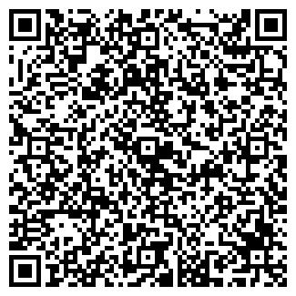 QR-код с контактной информацией организации TEHNICHKA.SU
