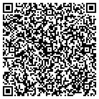 QR-код с контактной информацией организации ИП Лукашевич А.Н.