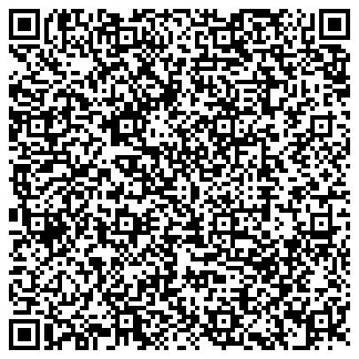 """QR-код с контактной информацией организации Совместное предприятие Строительная компания """"Лидер комфорта"""" тел: 050-423-12-11"""