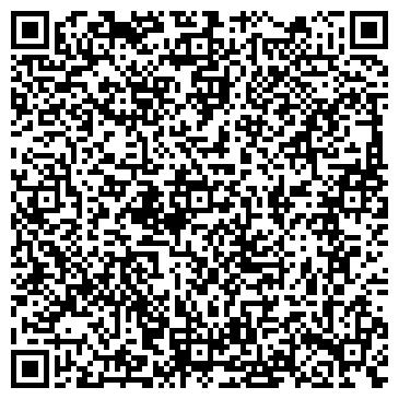 QR-код с контактной информацией организации Дахбудцентр, ООО
