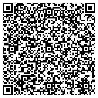 QR-код с контактной информацией организации Панченко