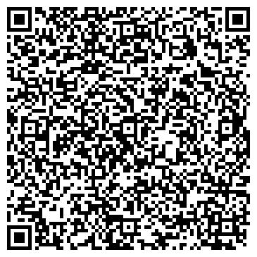 """QR-код с контактной информацией организации Общество с ограниченной ответственностью ООО """"Термозахист"""""""