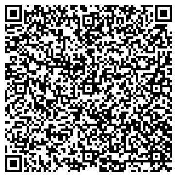 QR-код с контактной информацией организации ФЛП Лукьянов Николай Николаевич