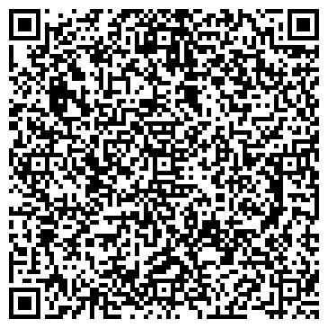 QR-код с контактной информацией организации Волынец О.А., ЧП