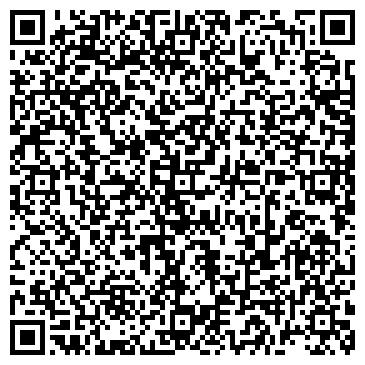 QR-код с контактной информацией организации DOMODEDOVO AIRPORT HANDLING