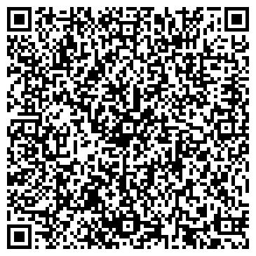 """QR-код с контактной информацией организации Частное предприятие ЧП """"Будсантех"""""""