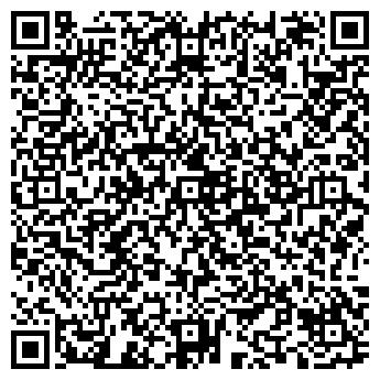 QR-код с контактной информацией организации Завод BDE, ТОО