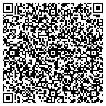 QR-код с контактной информацией организации Услуги столярного цеха, ИП