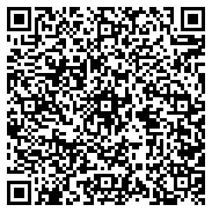 QR-код с контактной информацией организации Чудаков Е.М., ИП