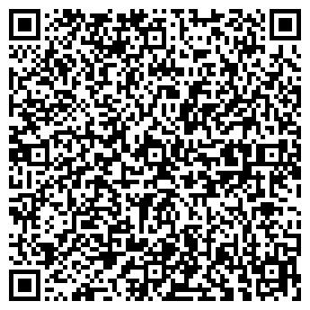 QR-код с контактной информацией организации Nikoll (Николл), ТОО