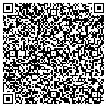 QR-код с контактной информацией организации Вуд Воркс (Wood Works), ЧП