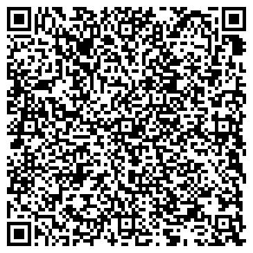QR-код с контактной информацией организации ИП Konstruktor-Group