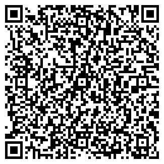 QR-код с контактной информацией организации ООО Техноспектр