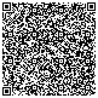 QR-код с контактной информацией организации ООО Спектр Строительных Технологий