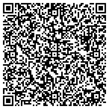 QR-код с контактной информацией организации ООО Гідростоп-Буд