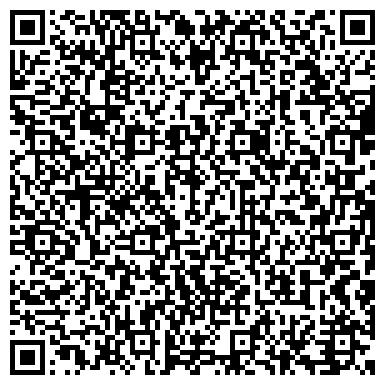 """QR-код с контактной информацией организации ООО Металлопрофиль """"Ай-Петри 2002"""""""