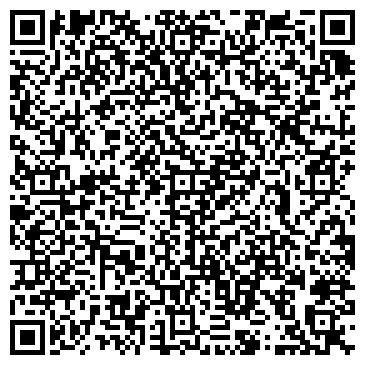 QR-код с контактной информацией организации ИП Ремонт и строительство