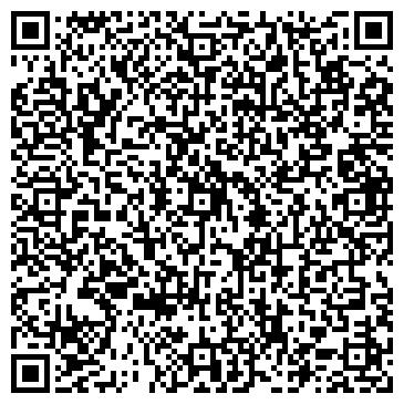 QR-код с контактной информацией организации Частное предприятие ЧСУП «Кари и Ко»