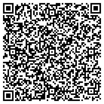 """QR-код с контактной информацией организации ЧП """"Мастер Новатор"""""""