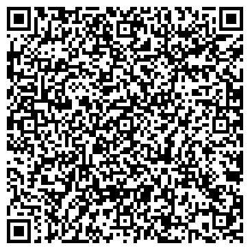 QR-код с контактной информацией организации Gde.deal.by