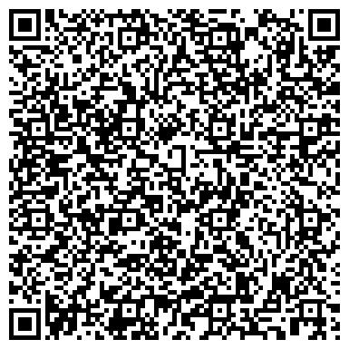 QR-код с контактной информацией организации Частное предприятие «Эпиктет», Частное предприятие
