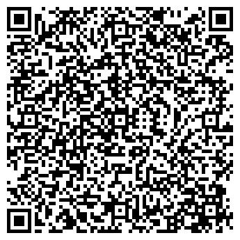 """QR-код с контактной информацией организации ООО """"Делетри"""""""