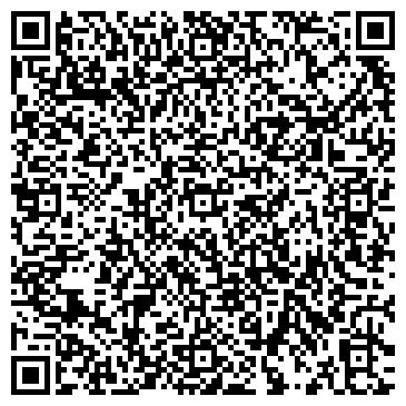 QR-код с контактной информацией организации Общество с ограниченной ответственностью ООО «КУЧУКСТРОЙСЕРВИС»