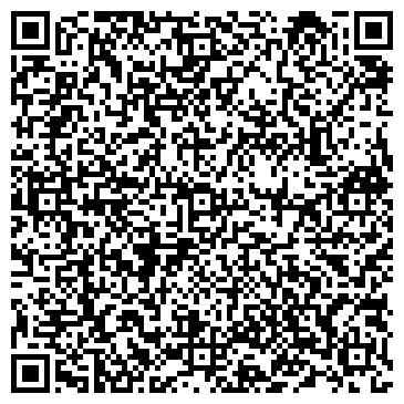 QR-код с контактной информацией организации Частное предприятие СОВРЕМЕННЫЙ МИР