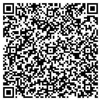 QR-код с контактной информацией организации ИП Войтюш