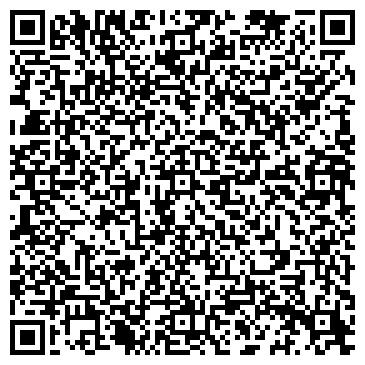 QR-код с контактной информацией организации ИП Панковец А.А.