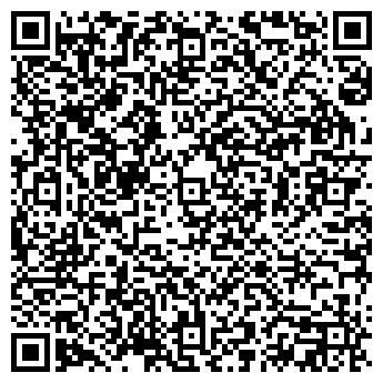 QR-код с контактной информацией организации BEL-EXIT.COM