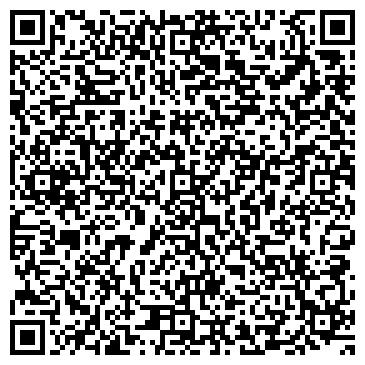 """QR-код с контактной информацией организации Частное предприятие Компания """"БАЛКОН"""""""
