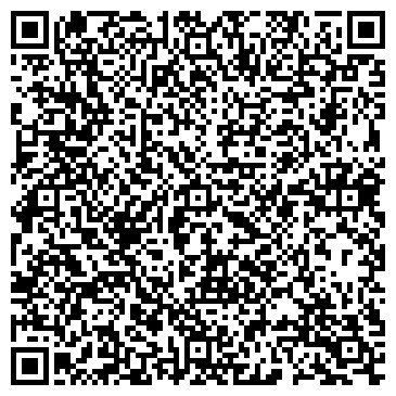 """QR-код с контактной информацией организации ТОО """"Рустам и К"""""""
