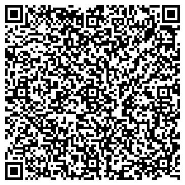 """QR-код с контактной информацией организации Частное предприятие ТОО """"Компания """"Анклав KZ"""""""