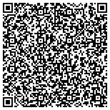"""QR-код с контактной информацией организации Общество с ограниченной ответственностью ООО """"Квантметалл"""""""