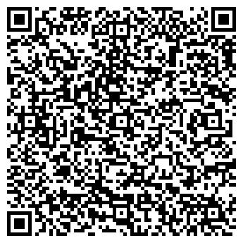 QR-код с контактной информацией организации ИП ТОЛКАЧЁВ И.В.