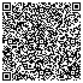 """QR-код с контактной информацией организации """"Квартирный вопрос"""""""