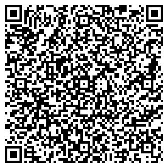 """QR-код с контактной информацией организации ООО """"СапфирПРО"""""""