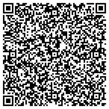"""QR-код с контактной информацией организации Частное предприятие """"Аскадан"""""""