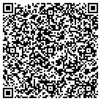 QR-код с контактной информацией организации Общество с ограниченной ответственностью ТЕХНОНИКОЛЬ УП