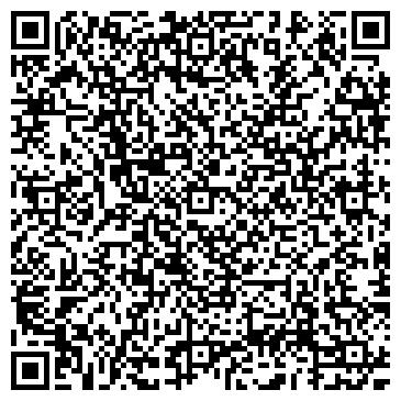 """QR-код с контактной информацией организации Магазин """"Бюро паркета и мебели"""""""
