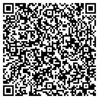 QR-код с контактной информацией организации 16 km