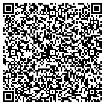 QR-код с контактной информацией организации ИП Сенчук А.В.