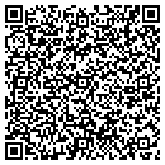 QR-код с контактной информацией организации ИП Банько Д.А.