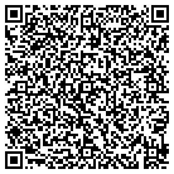 QR-код с контактной информацией организации Nordic Timber AB Ltd