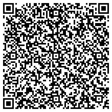 """QR-код с контактной информацией организации Частное предприятие ЧТПУП""""Витдревесстрой"""""""