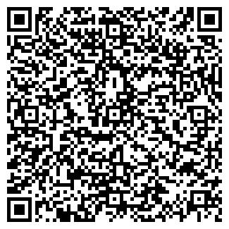 """QR-код с контактной информацией организации ЧТУП """"ИКАРБАЛТ"""""""